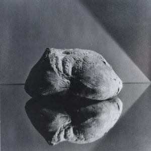 Mapplethorpe, Bread 1
