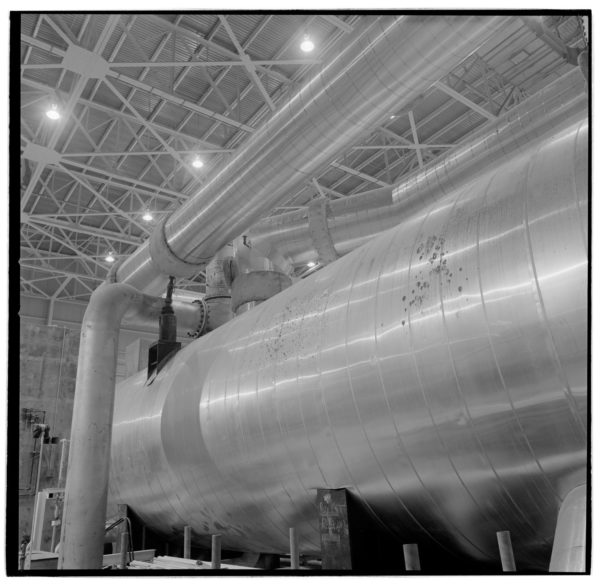 Hanford Nuclear, water supply, Washington