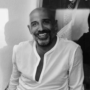 Marcello Maugeri
